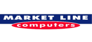 FoxPro Guru Clients - MarketLine Computers