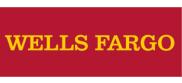 FoxPro Guru Clients - Wells Fargo