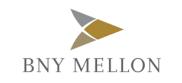 FoxPro Guru Clients - BNY Mellon