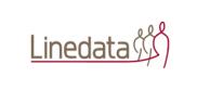 FoxPro Guru Clients - LineData