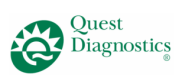 FoxPro Guru Clients - Quest Diagnostics