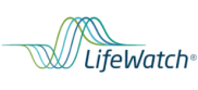 FoxPro Guru Clients - LifeWatch