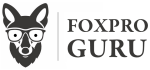 FoxPro Consultations & Support | Visual FoxPro to .Net Migration | FoxPro End of Life Conversion – FoxPro Guru Logo
