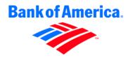 FoxPro Guru Clients - Bank Of America