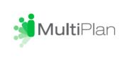 FoxPro Guru Clients - MultiPlan