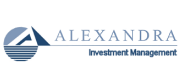 FoxPro Guru Clients - Alexandra Investment Management