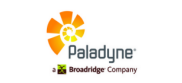 FoxPro Guru Clients - Paladyne / Broadridge