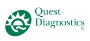 FoxPro Guru Clients - Quest Diagnostics