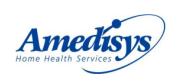 FoxPro Guru Clients - Amedisys